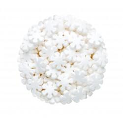 Kartanesi  Beyaz  Draje Süsleme Şekeri