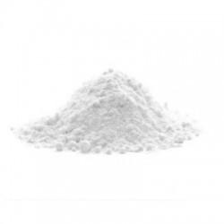 Beyaz Kokulu Taş Tozu 1 Kg