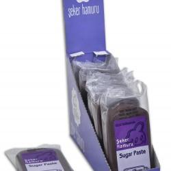 Dr Paste Şeker Hamuru Kahverengi 200 gr