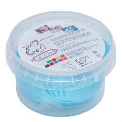 Dr Paste Şeker Hamuru Mavi 200 gr