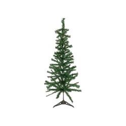 Yılbaşı Dekor Çam Ağacı 120 cm